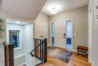 Photo 5: 181 EVANSRIDGE View NW in Calgary: Evanston Detached for sale : MLS®# A1011600