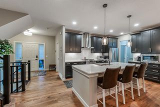 Photo 9: 181 EVANSRIDGE View NW in Calgary: Evanston Detached for sale : MLS®# A1011600