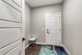 Photo 22: 181 EVANSRIDGE View NW in Calgary: Evanston Detached for sale : MLS®# A1011600