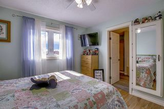 Photo 16: 202 COVEPARK Place NE in Calgary: Coventry Hills Detached for sale : MLS®# A1012948