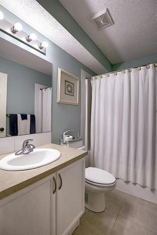 Photo 22: 202 COVEPARK Place NE in Calgary: Coventry Hills Detached for sale : MLS®# A1012948