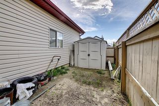 Photo 35: 202 COVEPARK Place NE in Calgary: Coventry Hills Detached for sale : MLS®# A1012948