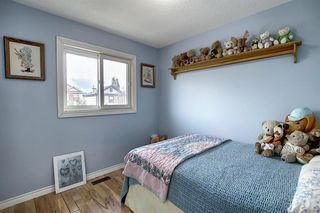 Photo 20: 202 COVEPARK Place NE in Calgary: Coventry Hills Detached for sale : MLS®# A1012948