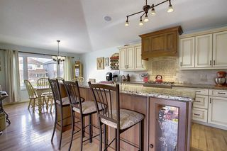 Photo 2: 202 COVEPARK Place NE in Calgary: Coventry Hills Detached for sale : MLS®# A1012948