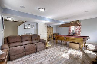Photo 23: 202 COVEPARK Place NE in Calgary: Coventry Hills Detached for sale : MLS®# A1012948