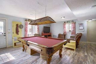 Photo 24: 202 COVEPARK Place NE in Calgary: Coventry Hills Detached for sale : MLS®# A1012948