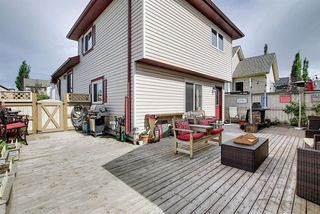 Photo 33: 202 COVEPARK Place NE in Calgary: Coventry Hills Detached for sale : MLS®# A1012948