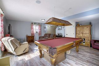 Photo 30: 202 COVEPARK Place NE in Calgary: Coventry Hills Detached for sale : MLS®# A1012948
