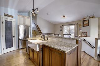 Photo 28: 202 COVEPARK Place NE in Calgary: Coventry Hills Detached for sale : MLS®# A1012948