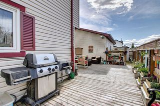 Photo 32: 202 COVEPARK Place NE in Calgary: Coventry Hills Detached for sale : MLS®# A1012948