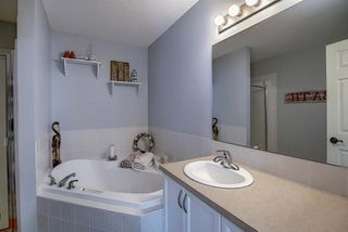 Photo 17: 202 COVEPARK Place NE in Calgary: Coventry Hills Detached for sale : MLS®# A1012948