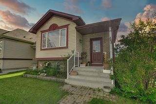 Photo 36: 202 COVEPARK Place NE in Calgary: Coventry Hills Detached for sale : MLS®# A1012948