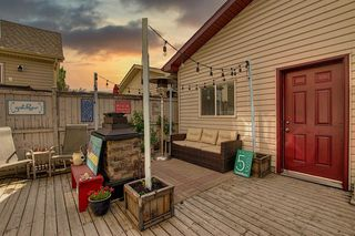 Photo 11: 202 COVEPARK Place NE in Calgary: Coventry Hills Detached for sale : MLS®# A1012948
