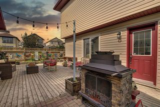 Photo 12: 202 COVEPARK Place NE in Calgary: Coventry Hills Detached for sale : MLS®# A1012948