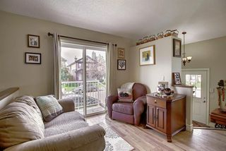 Photo 4: 202 COVEPARK Place NE in Calgary: Coventry Hills Detached for sale : MLS®# A1012948