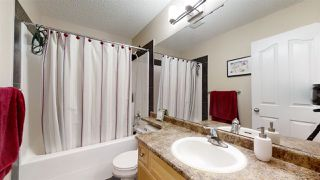 Photo 20: 5814 165 Avenue in Edmonton: Zone 03 House for sale : MLS®# E4207920