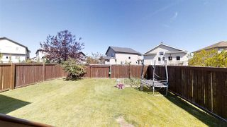Photo 39: 5814 165 Avenue in Edmonton: Zone 03 House for sale : MLS®# E4207920