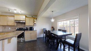 Photo 8: 5814 165 Avenue in Edmonton: Zone 03 House for sale : MLS®# E4207920