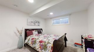 Photo 32: 5814 165 Avenue in Edmonton: Zone 03 House for sale : MLS®# E4207920