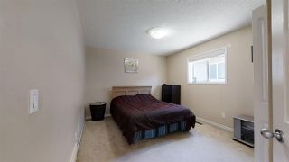 Photo 22: 5814 165 Avenue in Edmonton: Zone 03 House for sale : MLS®# E4207920