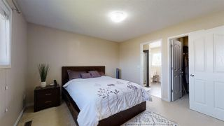 Photo 15: 5814 165 Avenue in Edmonton: Zone 03 House for sale : MLS®# E4207920