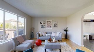Photo 10: 5814 165 Avenue in Edmonton: Zone 03 House for sale : MLS®# E4207920
