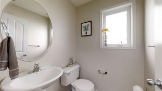 Photo 4: 5814 165 Avenue in Edmonton: Zone 03 House for sale : MLS®# E4207920