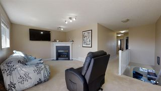 Photo 18: 5814 165 Avenue in Edmonton: Zone 03 House for sale : MLS®# E4207920