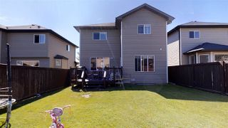 Photo 36: 5814 165 Avenue in Edmonton: Zone 03 House for sale : MLS®# E4207920