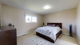 Photo 16: 5814 165 Avenue in Edmonton: Zone 03 House for sale : MLS®# E4207920