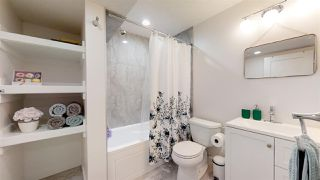 Photo 30: 5814 165 Avenue in Edmonton: Zone 03 House for sale : MLS®# E4207920