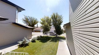 Photo 34: 5814 165 Avenue in Edmonton: Zone 03 House for sale : MLS®# E4207920