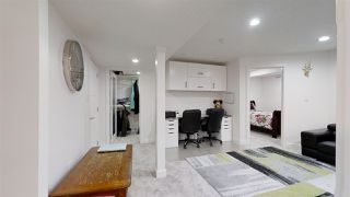 Photo 29: 5814 165 Avenue in Edmonton: Zone 03 House for sale : MLS®# E4207920