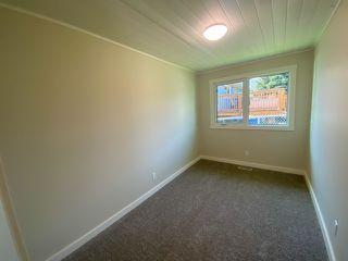 Photo 18: 9304 96 Avenue in Fort St. John: Fort St. John - City SE House for sale (Fort St. John (Zone 60))  : MLS®# R2481209