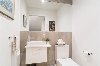 """Photo 9: 21 1133 RIDGEWOOD Drive in North Vancouver: Edgemont Townhouse for sale in """"Edgemont Walk"""" : MLS®# R2485146"""