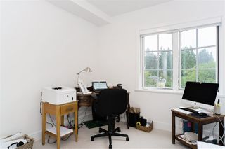 """Photo 19: 21 1133 RIDGEWOOD Drive in North Vancouver: Edgemont Townhouse for sale in """"Edgemont Walk"""" : MLS®# R2485146"""