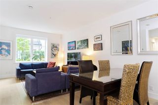 """Photo 6: 21 1133 RIDGEWOOD Drive in North Vancouver: Edgemont Townhouse for sale in """"Edgemont Walk"""" : MLS®# R2485146"""
