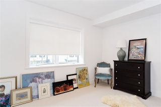 """Photo 14: 21 1133 RIDGEWOOD Drive in North Vancouver: Edgemont Townhouse for sale in """"Edgemont Walk"""" : MLS®# R2485146"""