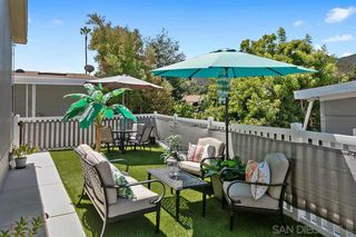 Photo 20: NORTH ESCONDIDO Manufactured Home for sale : 3 bedrooms : 8975 Lawrence Welk Dr #74 in Escondido