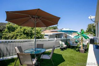 Photo 19: NORTH ESCONDIDO Manufactured Home for sale : 3 bedrooms : 8975 Lawrence Welk Dr #74 in Escondido