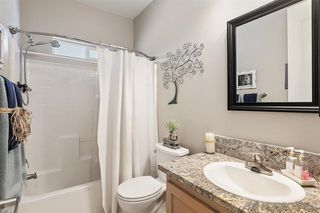 Photo 11: NORTH ESCONDIDO Manufactured Home for sale : 3 bedrooms : 8975 Lawrence Welk Dr #74 in Escondido