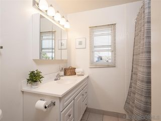 Photo 19: SAN DIEGO House for sale : 3 bedrooms : 4324 Huerfano Ave