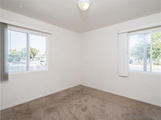 Photo 17: SAN DIEGO House for sale : 3 bedrooms : 4324 Huerfano Ave