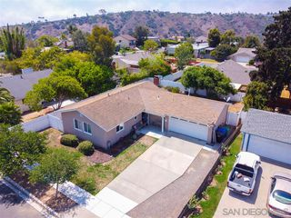 Photo 2: SAN DIEGO House for sale : 3 bedrooms : 4324 Huerfano Ave