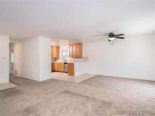 Photo 10: SAN DIEGO House for sale : 3 bedrooms : 4324 Huerfano Ave