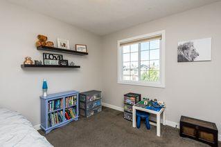Photo 24: 1189 HAYS Drive in Edmonton: Zone 58 House for sale : MLS®# E4213069