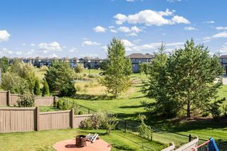 Photo 46: 1189 HAYS Drive in Edmonton: Zone 58 House for sale : MLS®# E4213069