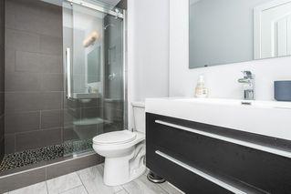Photo 36: 1189 HAYS Drive in Edmonton: Zone 58 House for sale : MLS®# E4213069