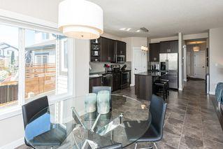 Photo 12: 1189 HAYS Drive in Edmonton: Zone 58 House for sale : MLS®# E4213069