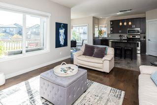 Photo 16: 1189 HAYS Drive in Edmonton: Zone 58 House for sale : MLS®# E4213069
